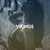 Vikings Riddim by Various Artists