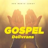 Delivrans de Gospel Kreyol