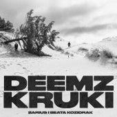 Kruki von Deemz