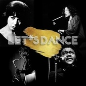 Let's Dance de Various Artists