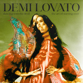 Dancing With The Devil…The Art of Starting Over von Demi Lovato