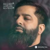 Allah and His Beloved van Omar Esa