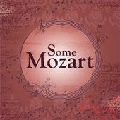 Some Mozart de Wolfgang Amadeus Mozart