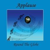 Applause von Round the Globe