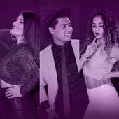 Mix Christian Nodal: Adios Amor / Probablemente / No Te Contaron Mal / De los Besos Que Te Di by Hnos Yaipen Karibe Orquesta