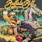 Folge 1: Buffalo Bill von Abenteurer unserer Zeit