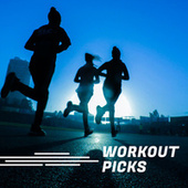 Workout Picks by Various Artists