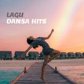 Lagu Dansa Hits by Various Artists