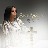 Seven Words by Kelly Khumalo