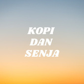 Kopi Dan Senja fra Various Artists