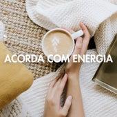 Acorda Com Energia! de Various Artists
