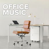 Office Music de Various Artists