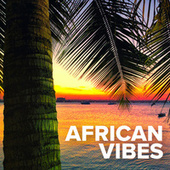 African Vibes de Various Artists