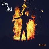 Why Me? by Aleo