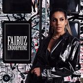 Endorphine van Fairuz