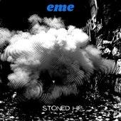 Stoned Hip von Eme