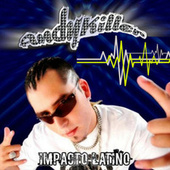 Impacto Latino by Andy Killer