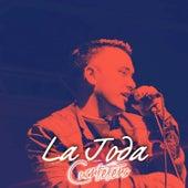 Herida by La Joda Cuartetera