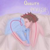 Роман by Quality