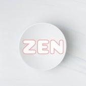 Zen von Various Artists