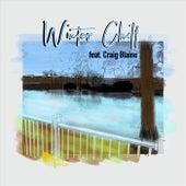 Winter Chill (feat. Craig Blaine) by Tavia