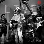 Bastardos Live (Live Session) de Bastardos