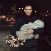 Father's Heart by Palaraga