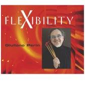 Flexibility (feat. Marcello Tonolo & Luciano Milanese) von Giuliano Perin