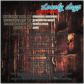 Lonely Days Riddim by Various Artists