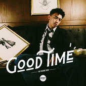 Good Time by MC Cheung Tinfu