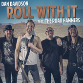 Roll With It by Dan Davidson