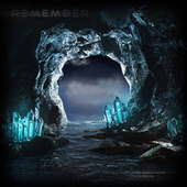 Remember by Kori Linae Carothers