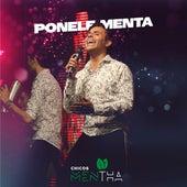 Ponele Menta by Los Chicos Mentha