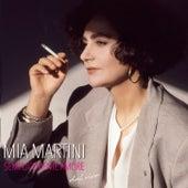 Semplicemente amore (Dal vivo) de Mia Martini