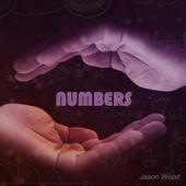 Numbers by Jason Wood