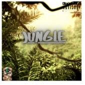 Jungle de Illwill