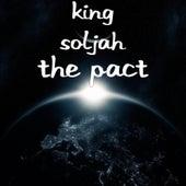 Blue Dawn: The Pact de King Soljah