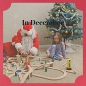 In December by Various Artists