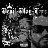 Devil May Care by Status The Marlboro Man
