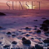 Sunset Lounge – Hypnotic Party Music, Chill Out Feelings, Sensual Vibrations fra Chilled Ibiza