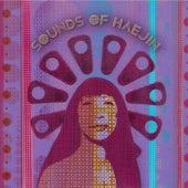 Sounds of Haejin by Caroline Chung