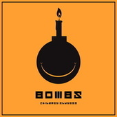 Bombs de Children Slyness