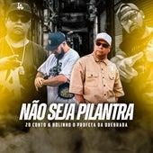 Não Seja Pilantra by Rapper 20conto