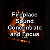 Fireplace Sound Concentrate and Focus by Spa Relax Music
