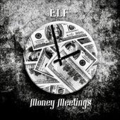 Money Meetings de Elf