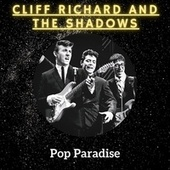 Pop Paradise de Cliff Richard And The Shadows