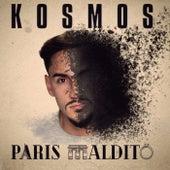 Paris Maldito de Kosmos