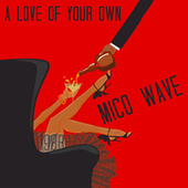 A Love of Your Own (1988) by Mico Wave