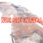 Sensual Ambient Instrumentals by Color Noise Therapy