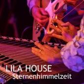 Sternenhimmelzeit von Lila House